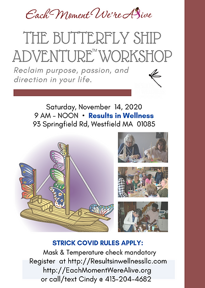 Butterfly ship adventure workshop.png