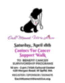 Canines Fur Cancer-8.png