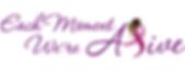 emwa-logo-2lines_edited.png