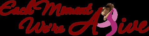 emwa-logo-2lines-2020.png