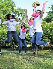 EMWA photos jumping.jpg