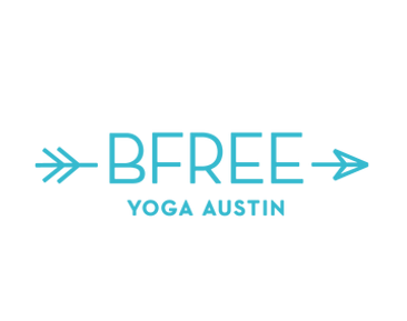 Whats The Difference Between Executive And Life Coaching >> Free Coaching Sessions At Bfree Yoga Austin Life Executive Coach
