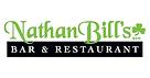Nathan bills.png