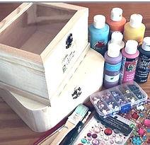 Hand-Paint-Memory-Boxes_edited_edited.jpg