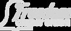 FreedomCreditUnion-Logo-480x213_edited.p