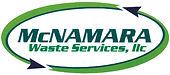 McNamara Logo jpeg.jpg