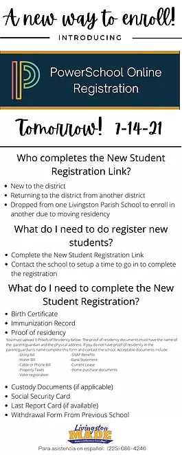 New Student Reg Details.webp