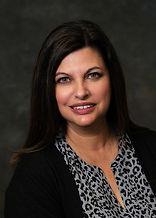 Stephanie Erie.JPG