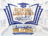 school-libraries-logo_edited_edited.jpg