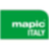 mapic-italy-logo-200x200.png