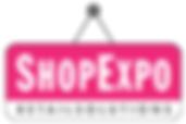 Shop-Expo-Logo-1.png