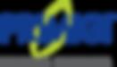 logo_primigi.png