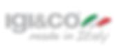logo-igico.png