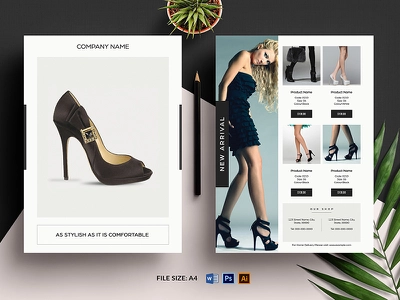 Online Luxury Fashion Retail Market Demonstrates A Spectacular Growth By 2026