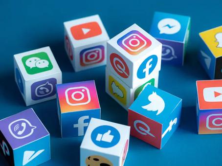 Freelance Marketing, Social Media & Partnerships Role