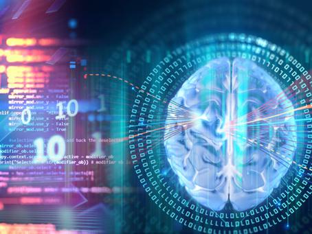 Intellabridge Technology Corporation Announces Kash Points Token System