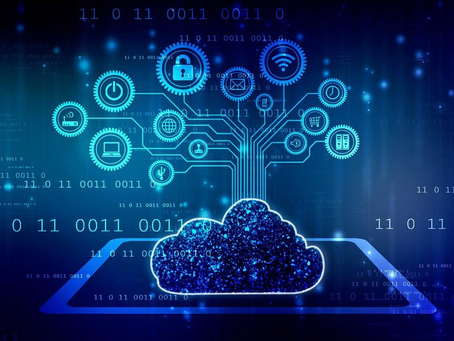 Cloud Security in Retail Market Size, Future Trends, Segmentation, Gross Margin, and Opportunity