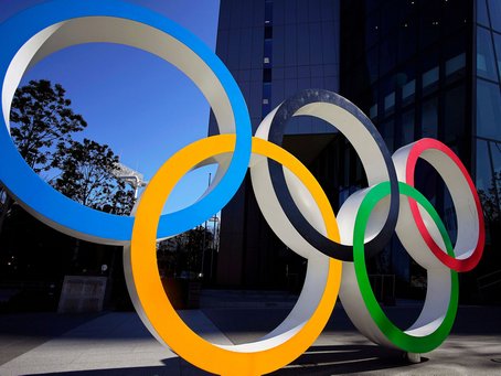 Is Japan ready to face mounting cyber threats during the Olympics?