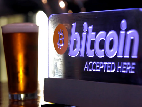 Bitcoin bull run: analysts predict record rally to end 2021