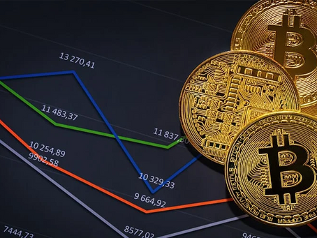 Bitcoin and Hospitality Industry: Things We Must Know
