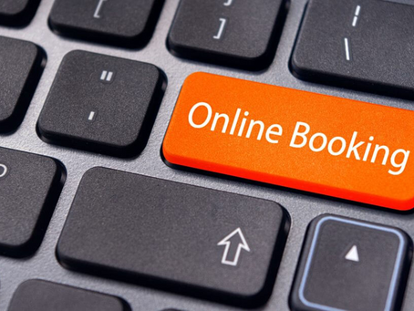 The Brave New World of Booking Direct