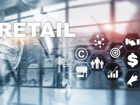 Global Big Data Analytics in Retail Market 2021