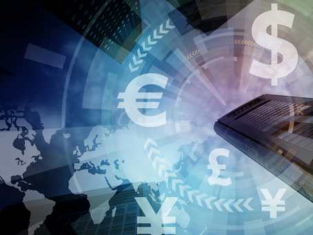 How Retail Core Banking Systems Market are made an overview to the Future Opportunities