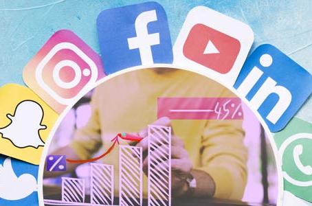 No-cost social media marketing ideas to leverage