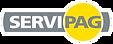 1280px-Logo_Servipag.svg.png