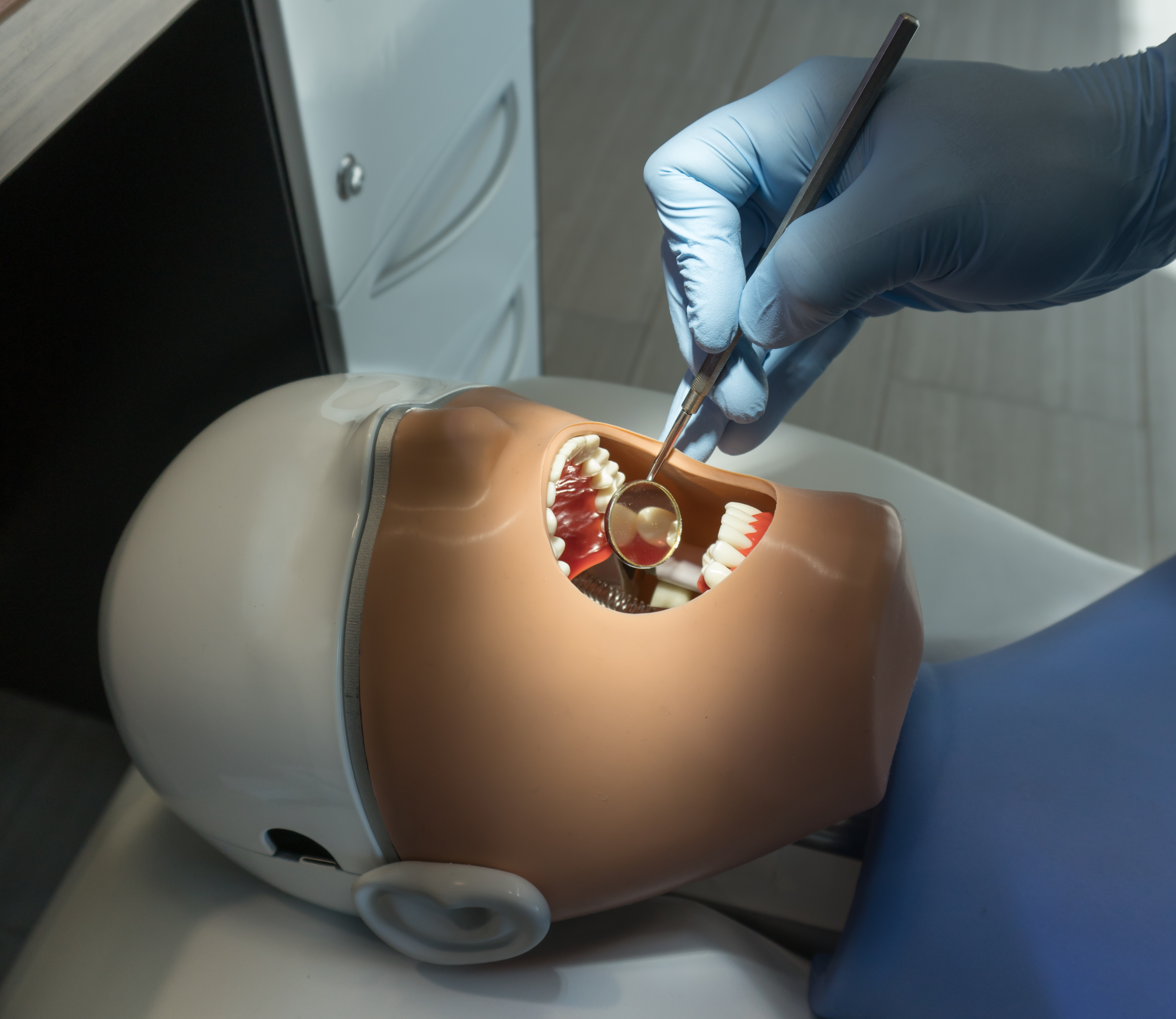dentalfuturecenter