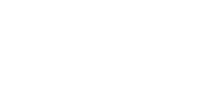 AGD PACE logo all white.png