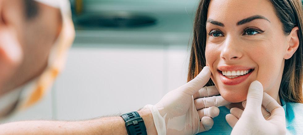 DFC-aesthetic Dentistry.jpg