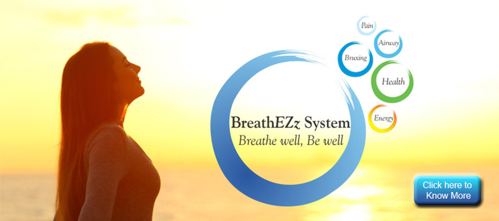 BreathEZz Home page Banner.jpg
