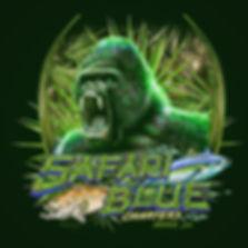 Gorilla Logo Blk.JPG