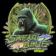 safariblue_shirt.PNG