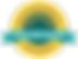 2016-top-rated-awards-badge-embed.png