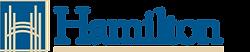 coh-logo.png
