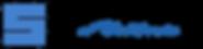 suhn risk services of california insurance brokers logo