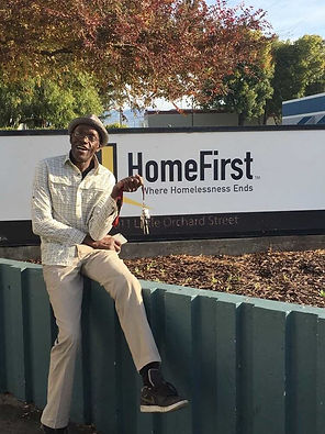 a homefirst image