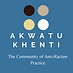 Akwatu khenti.png