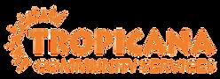 Tropicana-Logo-TransBkgn-1.png