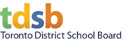 TDSB_logo.jpg
