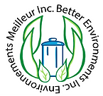 Better Environments Logo (official) (1).