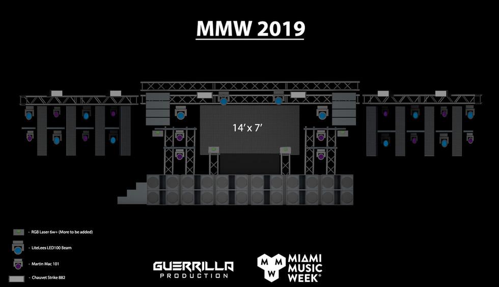 MMW Main Stage Layout.jpg