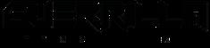 Guerrilla Logo Black.png