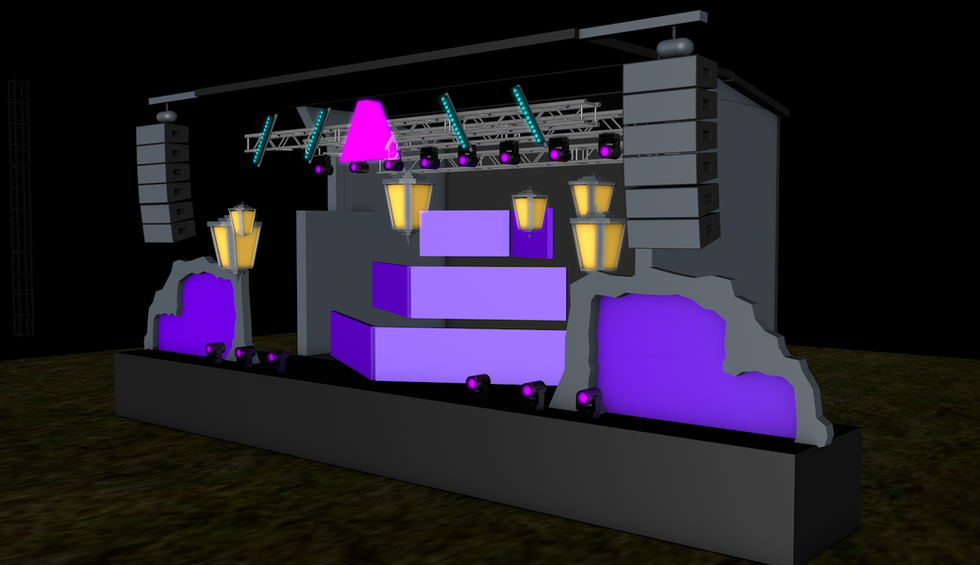 Asteria Main Stage Side View.png