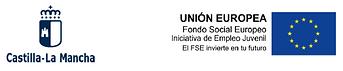 Logo Superior FSE.png