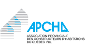 APCHQ LOGO - OPTION TOITURE INC..png