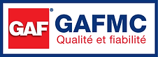 GAFMC - QUALITÉ ET FIABILITÉ - GARANTIE