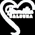 familia salserabig1.png